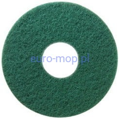 "PAD TWISTER STANDARD-ZIELONY 18""(482MM)"