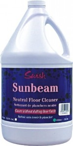 Swish Sunbeam 5L