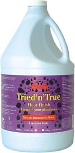 Swish Tried n True 18,9L