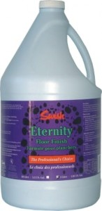 Swish Eternity 18,9L