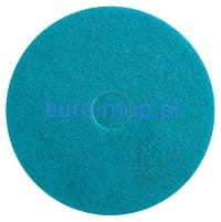 "Pad Aqua Plus 16"" ETC-13160"