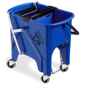 Bardzo dobra Mopy do mycia podłóg - EURO-MOP.PL UA72
